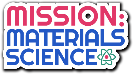 Mission Materials Science